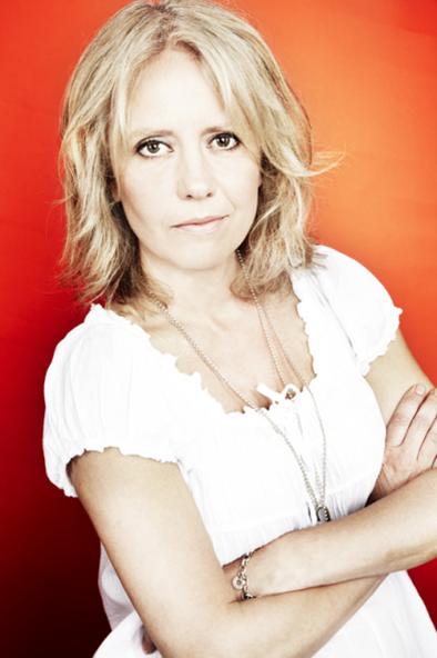 Ewa Thorslund