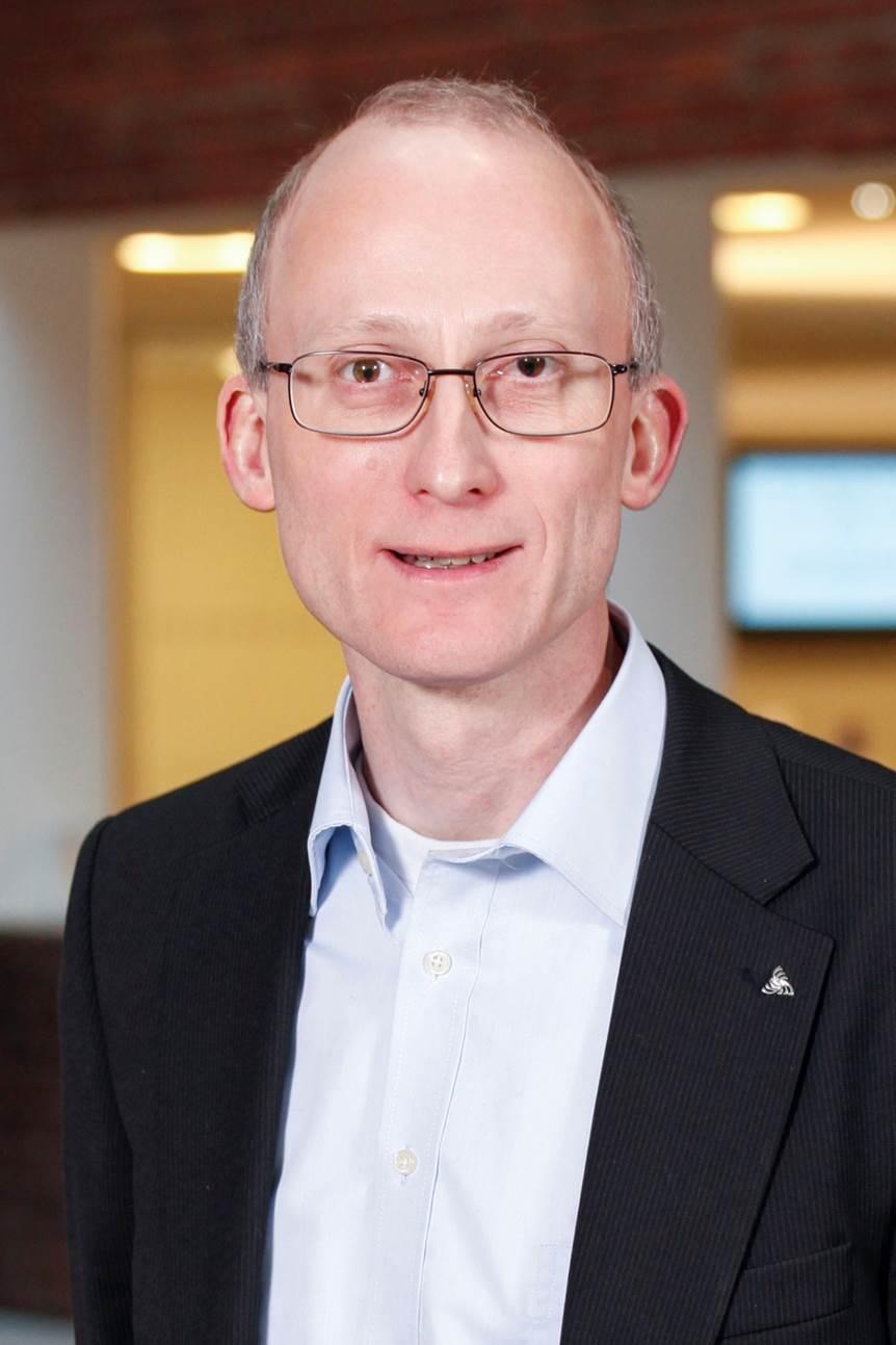 Lennart Wittberg.png